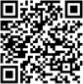 QRCODE FOR ANDRIOD