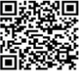 QRCODE FOR IOS
